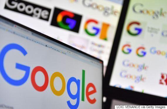 한국인이 올해 구글에서 가장 많이 검색한 단어는