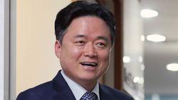 최승호 뉴스타파 PD가 MBC 새 사장이