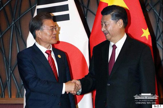 지금이 중국 총독의