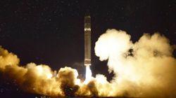 '제재를 통한 북한 굴복', 희망고문일