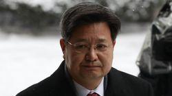 김장겸이 부당노동행위 혐의에 대해 밝힌