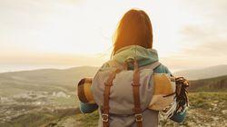 사람들이 결국 여행을 떠나는 5가지