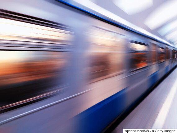 온수역에서 지하철역 작업자 사망사고가 또