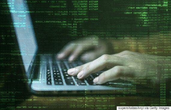 국내 가상화폐 거래소 해킹에 북한 연루 정황이