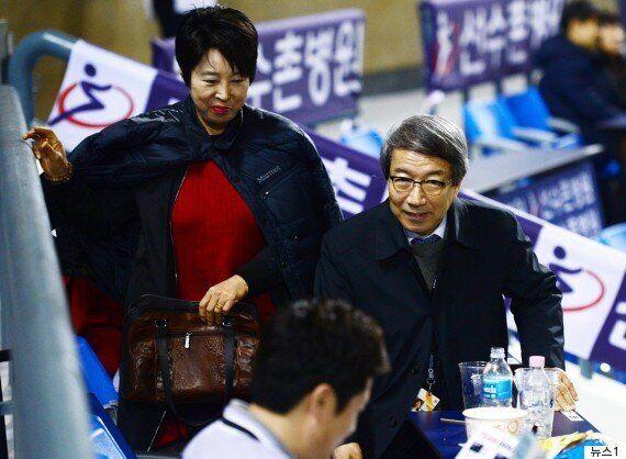 '성덕' 정운찬 KBO 총재 추대에 모두가 놀랐다