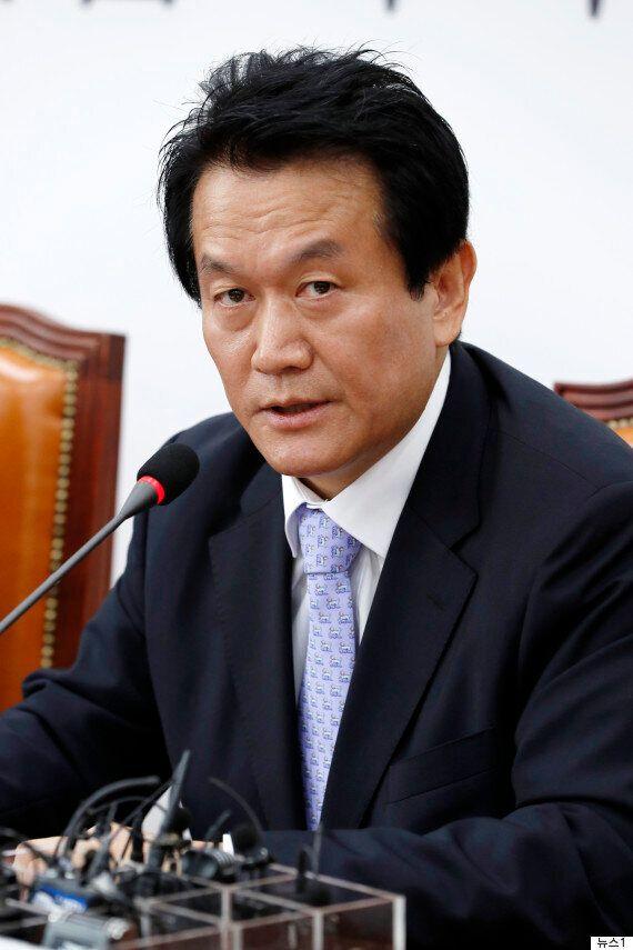 국민의당 최고위원이 9년 전 'DJ 비자금 의혹'의 제보자였다고