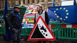 영국인 절반 이상은 EU에 남고 싶어한다