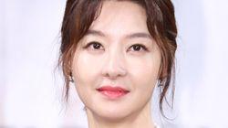 '송선미 남편 청부살해' 피고인이 혐의를