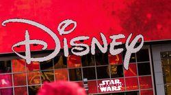디즈니의 폭스 인수 이후 벌어질 일들