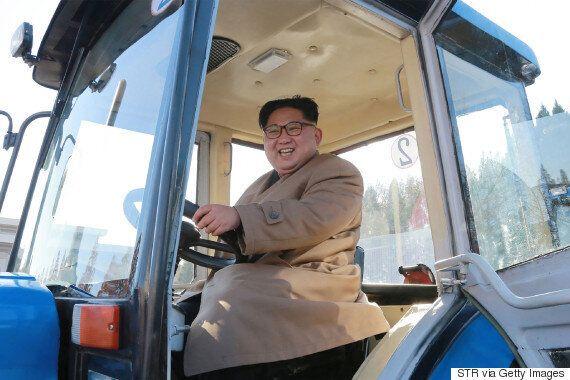 북한 미사일 위협은 더 이상 '가상의 위협'이 아니라고 전문가들이