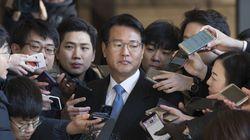 법원이 '군 대선개입' 구속영장을 거듭 기각하는