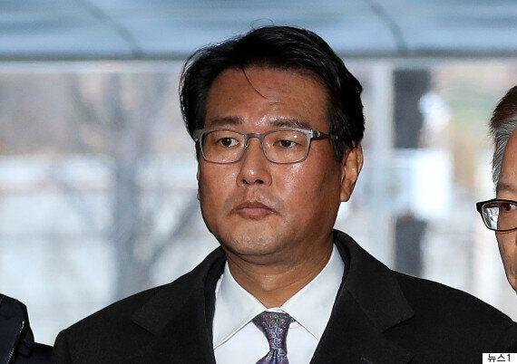 '댓글공작 혐의' 김태효 영장도 기각...MB 수사