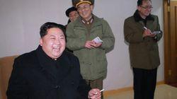 북한이 75일 동안 미사일 쏘지 않은 이유에 대해 그동안 미국 전문가들이 내린