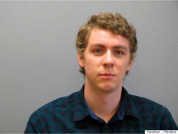 고작 6개월 형을 받은 이 성범죄자가 항소한