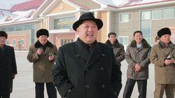 러시아에 따르면, 북한은 미국과 대화를