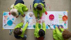 Maternelles 4 ans: la priorité ira aux milieux