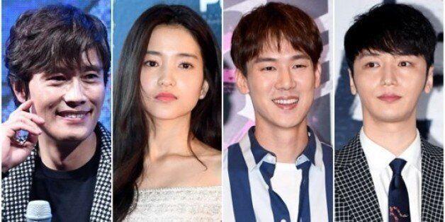 [공식입장] tvN 측