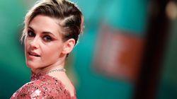 Kristen Stewart denuncia cómo Hollywood quiso aleccionarla por ser