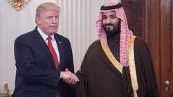 사우디·이란 '갈등'은 이렇게 이해하면