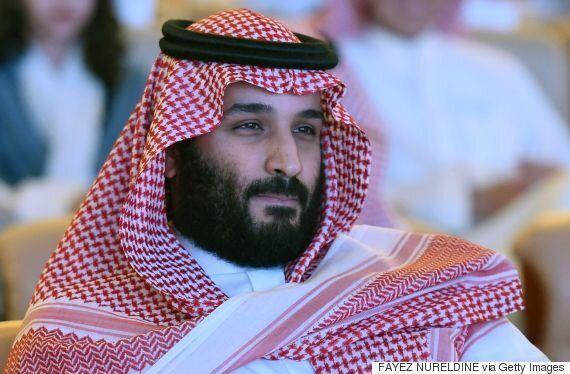 고조되는 사우디·이란의 '갈등'을 이해하기 위해 당신이 알아야 할 간략한