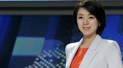 TV조선 측이 '배현진 이적'에 대해 밝힌