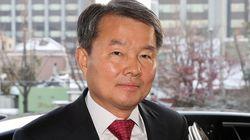 이진성 헌재소장이 '낙태죄 폐지'에 대해 한