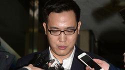 또 '폭행' 김동선은 어떤 처벌을