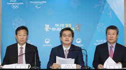 한국이 캐나다와 '무제한' 통화스와프