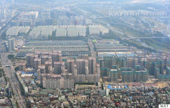 서울 집값이 도쿄보다 비싸다는 주장에 대한 조선일보의 지적, 그리고 또 그에 대한 반박이