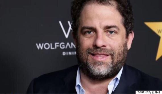 '와인스틴 사건'으로 살펴본 할리우드 포식자들의 성추행
