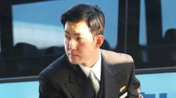 '땅콩 회항' 박창진 사무장, 대한항공에 부당징계