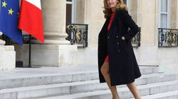 프랑스가 합의 성관계 가능 연령을 법에