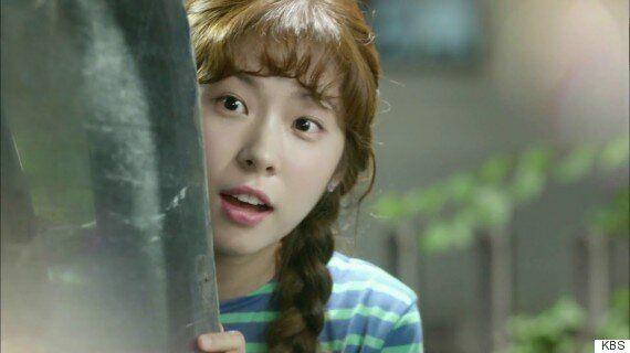 [Oh!쎈 초점] 올해 최고시청률...'황금빛', 40% 돌파 '꿈' 아닌