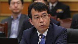 김종대 의원이 '인격테러' 논란에 대해