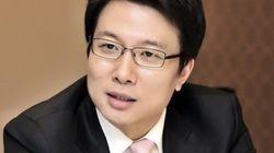 MBC노조가 '시선집중' 신동호 하차에 밝힌