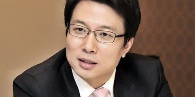 MBC노조 측이 '시선집중' 신동호 하차에 대해 밝힌