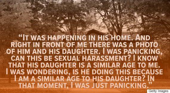 프린스턴대학교가 학생 성추행한 남성 교수에게 내린 처벌은 '8시간 교육 이수'