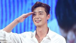 박서준 측이 '윤식당2' 출연에 대해 밝힌