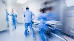 성심병원 간호사들은 정치후원금 납부도