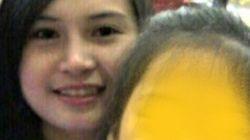 '불법 체류' 태국 여성이 한국 남성에게