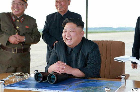 북핵, 시간은 누구
