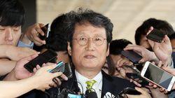 문성근 김여진 나체사진 조작한 국정원 직원이