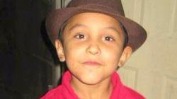 8살 소년을 게이라는 이유로 살해한 캘리포니아 남자가 유죄를