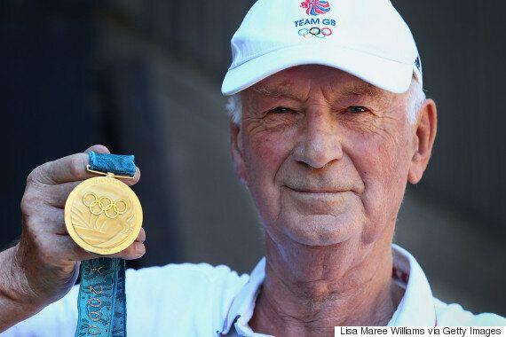 호주 사격선수의 올림픽 금메달 중고거래 사연은 가슴을 찡하게