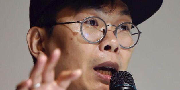 김태호PD가 말하는 지금 '무한도전'의 위기