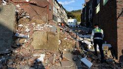 며칠 내 더 큰 지진 가능성이 제기되고