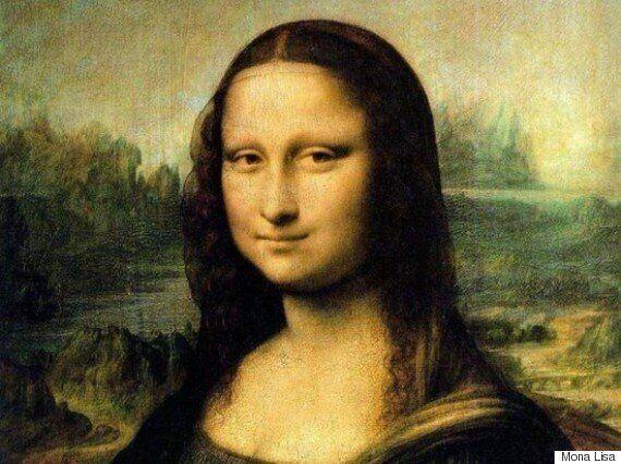 시각장애인의 미술감상이