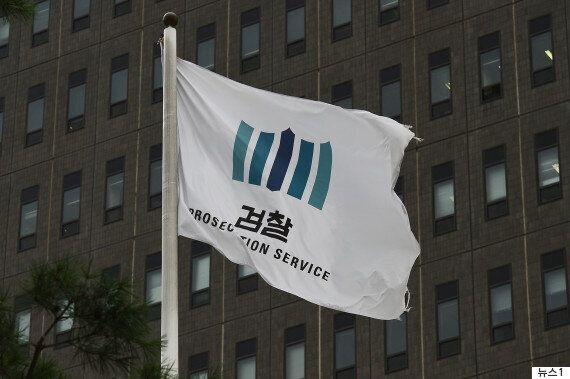 '국정원 수사방해' 현직 검사들 줄소환...