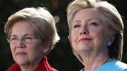 민주당 경선은 힐러리에게 유리하게