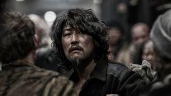 CJ의 영화들에 대한 박근혜 국정원의